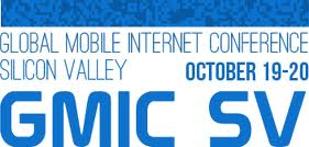 gmic 2012download