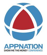 appnation images