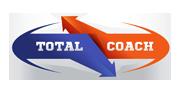 totalcoach_logo_signature1