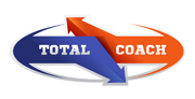 totalcoach_logo_signature1