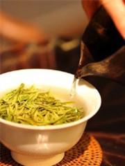 gree tea event_198442582
