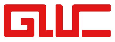 gwc-logo
