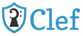 header_logo  clef