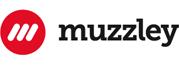 Logo  muzzley
