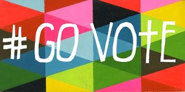 doorsixteen_lisacongdon_VOTE
