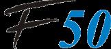 f50-logo