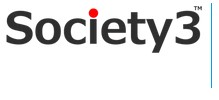 Society3-signature