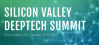 deeptech summit 2018